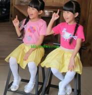 漂亮的台湾双胞胎白袜随拍,真实的不像话!【31P】
